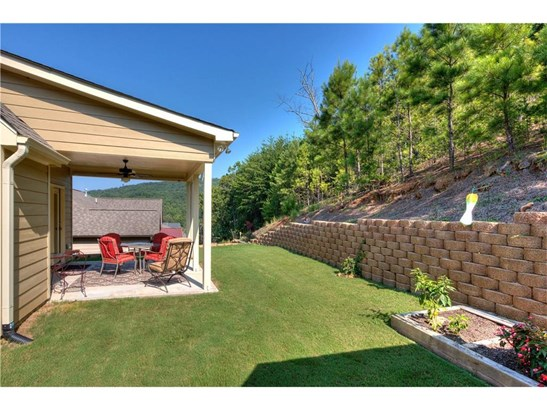 Residential/Single Family - Cartersville, GA (photo 4)