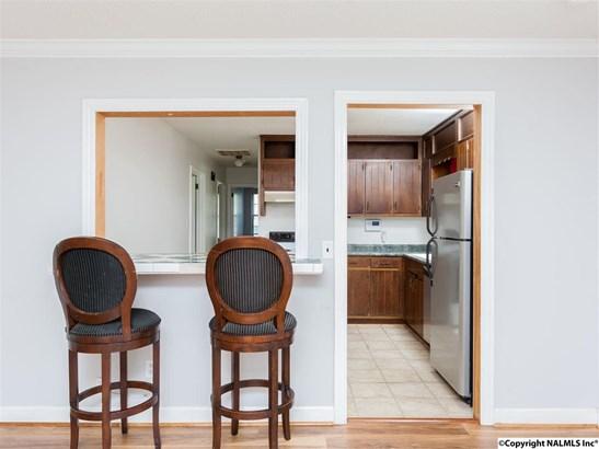 Residential/Single Family - NEW MARKET, AL (photo 4)
