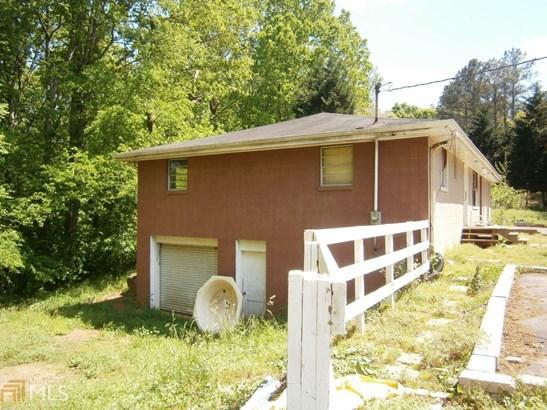 Residential/Single Family - Cartersville, GA (photo 2)