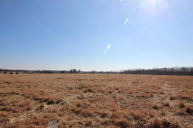 Lots and Land - Dickson, TN (photo 1)