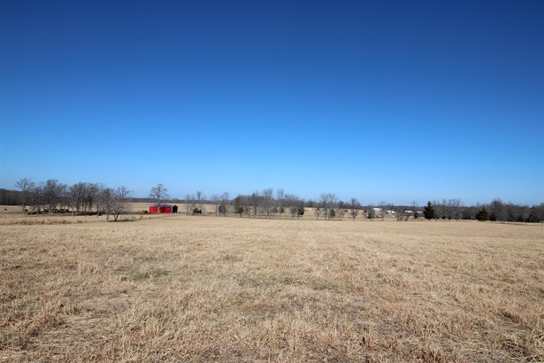 Lots and Land - Dickson, TN (photo 2)