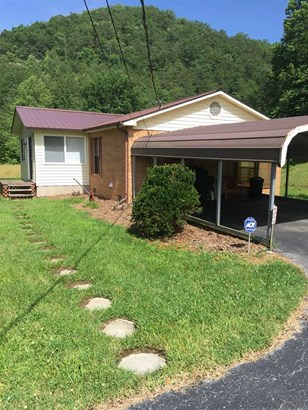 Residential/Single Family - Sneedville, TN (photo 1)