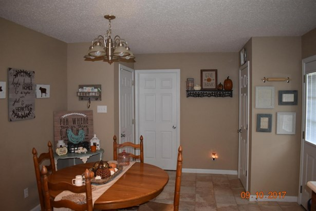 Residential/Single Family - Maryville, TN (photo 5)