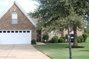 Residential/Single Family - Walls, MS (photo 1)