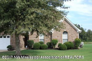Residential/Single Family - Walls, MS (photo 2)