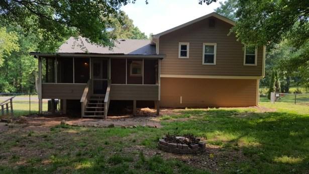 Residential/Single Family - Kingston, GA (photo 2)