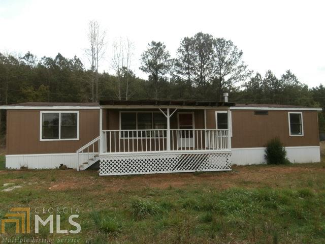 Residential/Single Family - Adairsville, GA (photo 2)