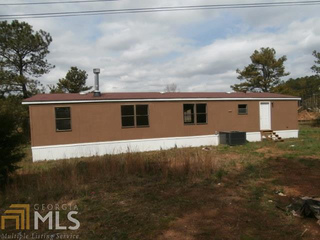Residential/Single Family - Adairsville, GA (photo 5)