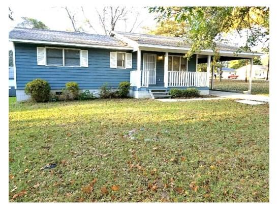 Residential/Single Family - Macon, GA (photo 1)