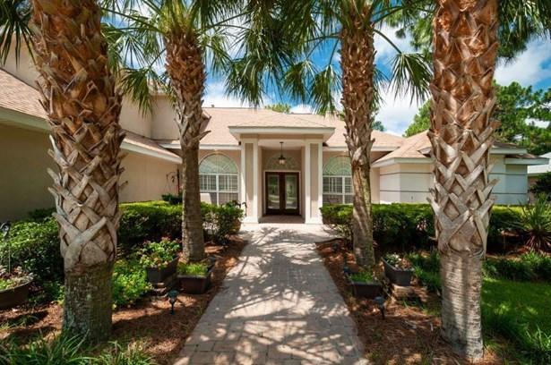 Residential/Single Family - Niceville, FL