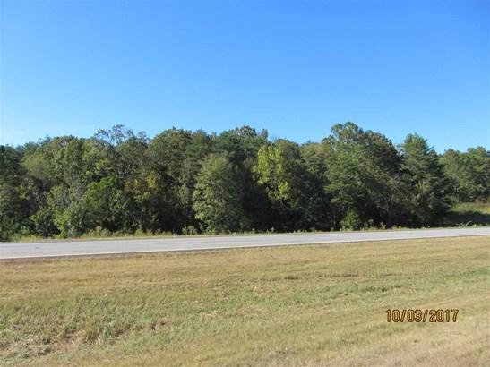 Lots and Land - Delano, TN (photo 1)