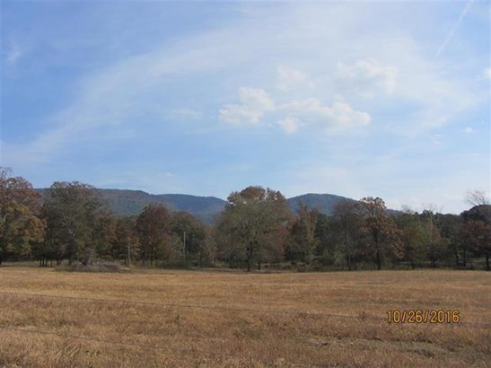 Lots and Land - Delano, TN (photo 5)