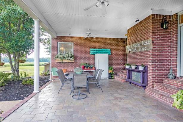Residential/Single Family - Bells, TN (photo 4)