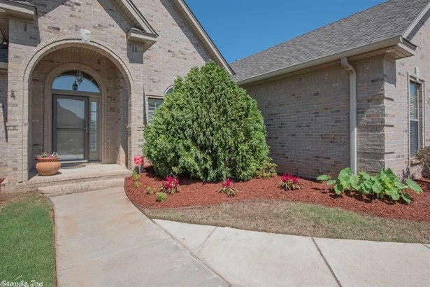 Residential/Single Family - Maumelle, AR (photo 3)