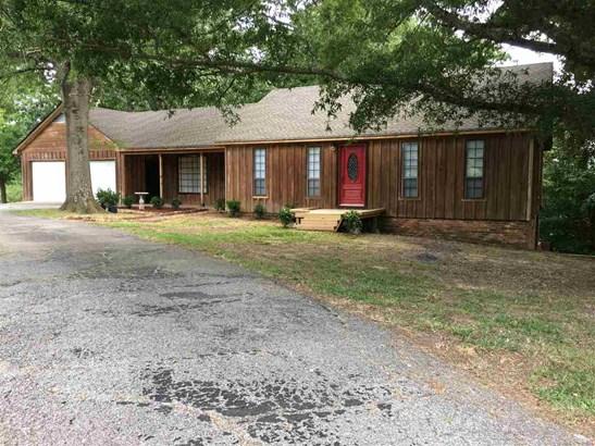 Residential/Single Family - Lexington, TN (photo 1)