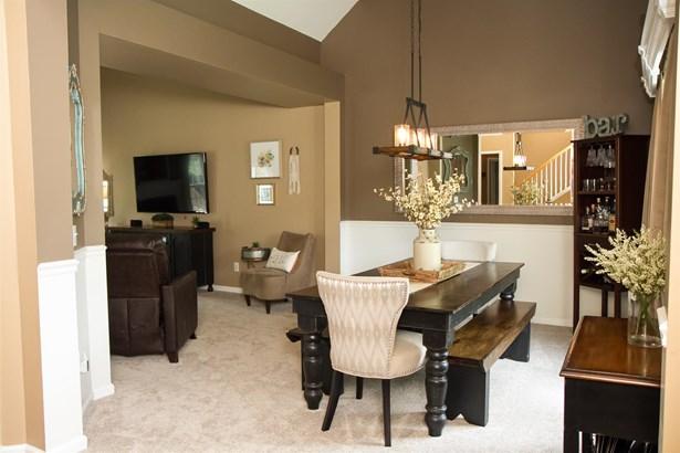 Residential/Single Family - Nashville, TN (photo 3)