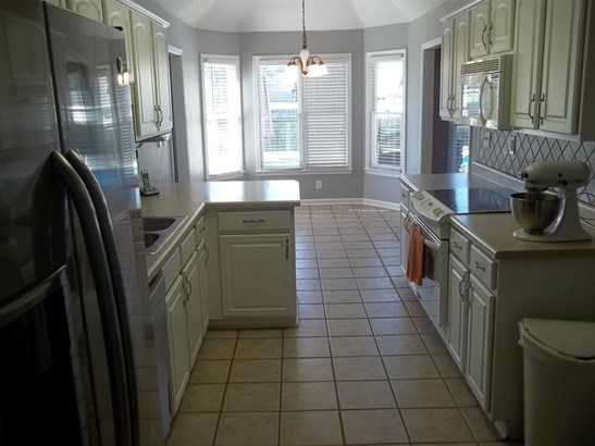 Residential/Single Family - Bartlett, TN (photo 4)
