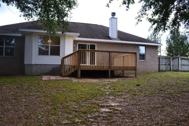 Residential/Single Family - Crestview, FL (photo 3)