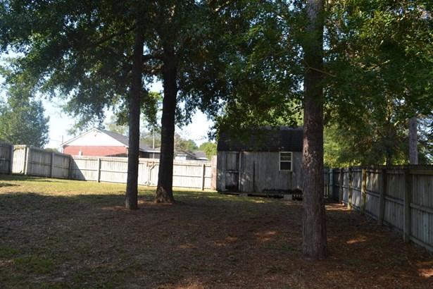 Residential/Single Family - Crestview, FL (photo 4)