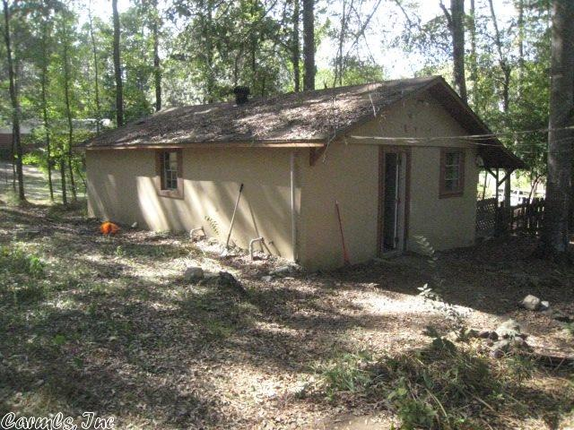 Residential/Single Family - Magnet Cove, AR (photo 3)