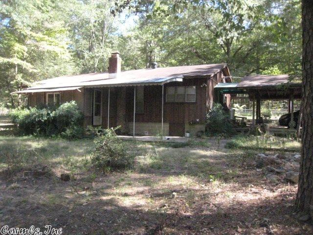 Residential/Single Family - Magnet Cove, AR (photo 5)