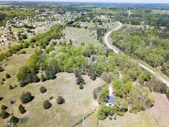 Lots and Land - Locust Grove, GA (photo 3)