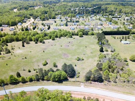 Lots and Land - Locust Grove, GA (photo 4)