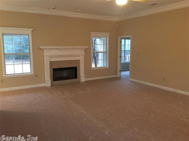 Residential/Single Family - Little Rock, AR (photo 5)