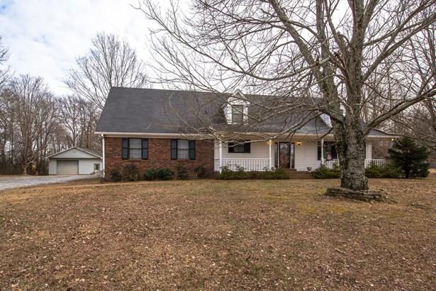 Residential/Single Family - Joelton, TN (photo 2)