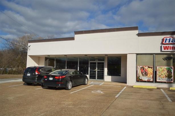 Rental - Memphis, TN (photo 3)