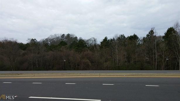 Lots and Land - Buford, GA (photo 2)