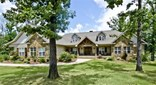 Residential/Single Family - Hot Springs National Park, AR (photo 1)