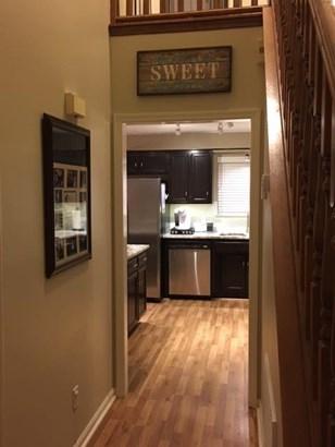 Residential/Single Family - La Vergne, TN (photo 2)