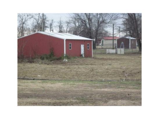 Lots and Land - Kansas, OK (photo 4)