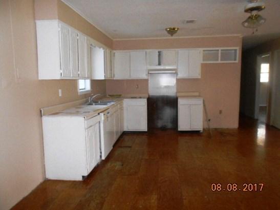 Residential/Single Family - West Helena, AR (photo 3)