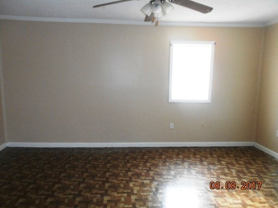 Residential/Single Family - West Helena, AR (photo 4)
