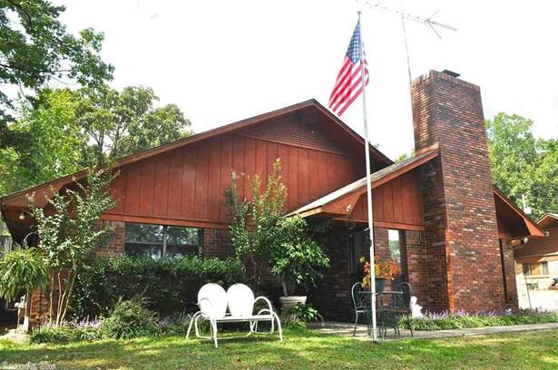 Multi-family - Benton, AR (photo 3)