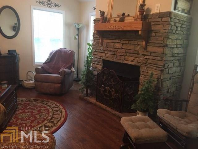 Residential/Single Family - Ellijay, GA (photo 4)