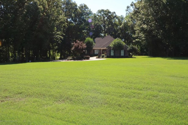 Residential/Single Family - Hernando, MS (photo 4)