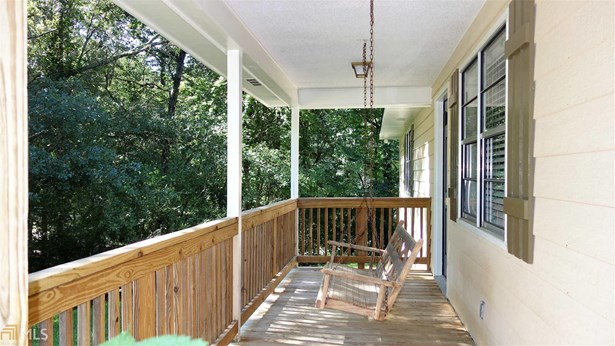 Residential/Single Family - Flowery Branch, GA (photo 2)