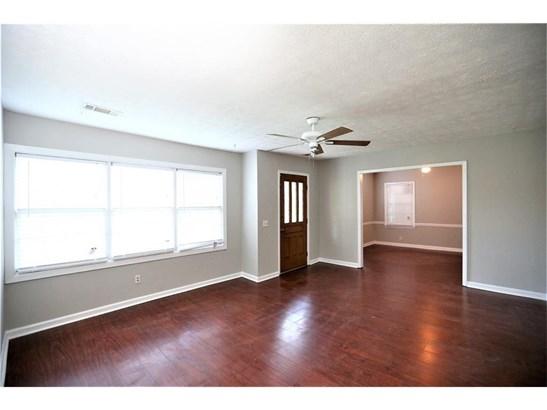 Residential/Single Family - Flowery Branch, GA (photo 5)