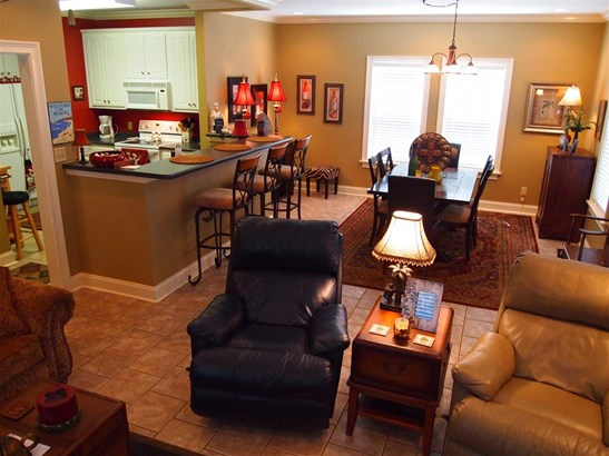 Residential/Single Family - Iuka, MS (photo 5)