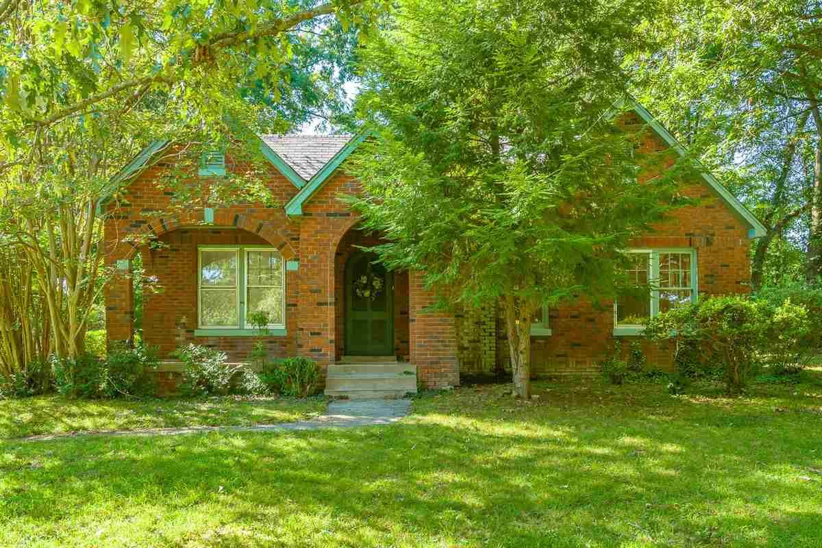 Residential/Single Family - Mason, TN (photo 1)