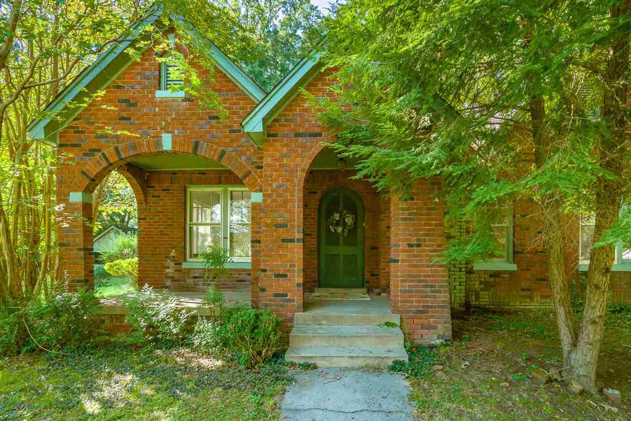Residential/Single Family - Mason, TN (photo 2)
