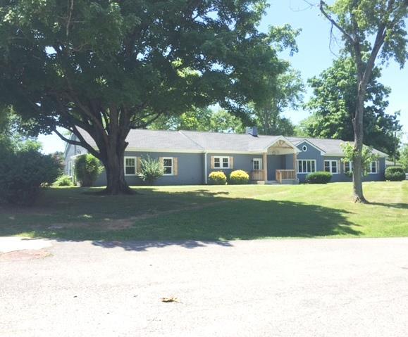 Residential/Single Family - Shelbyville, TN (photo 3)