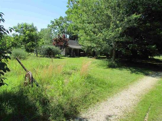 Residential/Single Family - Cedar Grove, TN (photo 1)