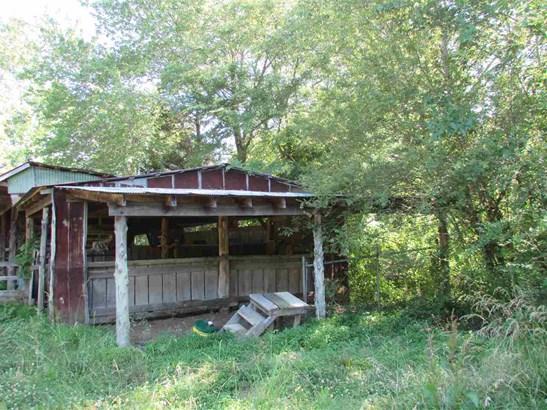 Residential/Single Family - Cedar Grove, TN (photo 2)