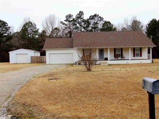 Residential/Single Family - Redfield, AR (photo 2)