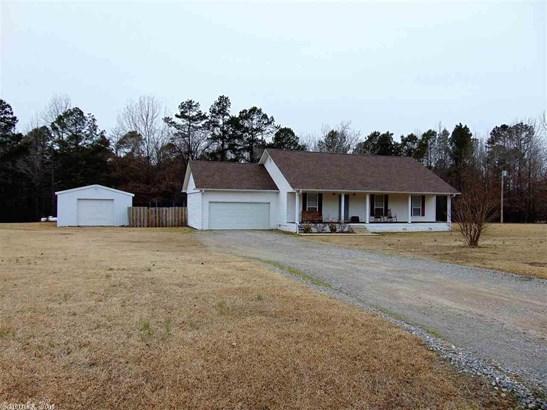 Residential/Single Family - Redfield, AR (photo 3)