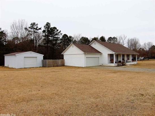 Residential/Single Family - Redfield, AR (photo 4)